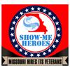 Show Me Heroes Hiring Veterans in Missouri