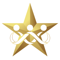 Gold Star Family Legacy™