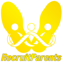 Marine Parents and Recruit Parents