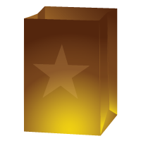 Marine Parents Gold Star Luminary Initiative