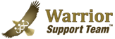 WarriorSupportTeam.com