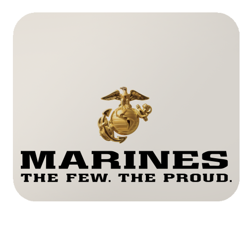 Marine Corps Must-Know Facts from MarineParents.com