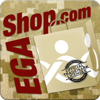 Marine Parents Online Retail Store