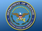 DoD Extends Deadline to Apply for Retroactive Stop Loss Special Pay