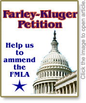 Farley-Kluger petition