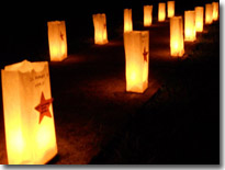 Honor Gold Star Mothers September 25th