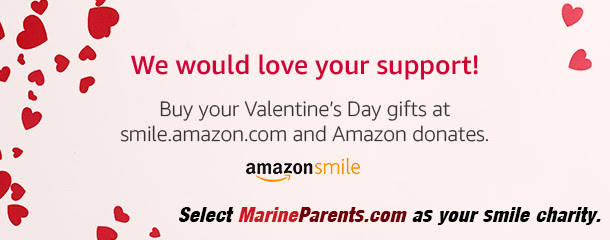Valentine's Day Amazon
