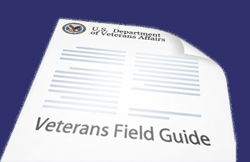 Veterans Field Guide