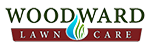 woodward lawn care columbia mo