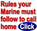 Rules your Marine MUST FOLLOW to call home! Click here to read!