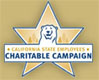 California State Employees Charitable Campaign Matching Gifts Contributor to MarineParents.com