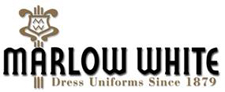 Marlow White Corporate Sponsor of MarineParents.com
