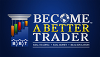Become A Better Trader Corporate Sponsor of MarineParents.com