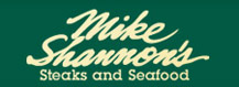 Mike Shannon Corporate Sponsor of MarineParents.com