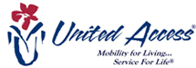 United Access, Corporate Sponsor of MarineParents.com
