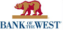 Bank of the West Employee Matching Gifts Contributor to MarineParents.com