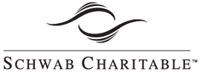 Schwab Charitable Employee Matching Gifts Contributor to MarineParents.com