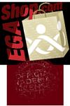 EGA Shop