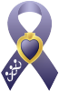 Purple Heart Family Support