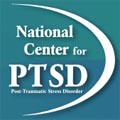 The National Center for Post-Traumatic Stress Disorder