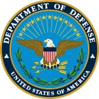 Department of Defense Operational Security Course