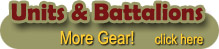 Unit and Battalion Specific Gear and T-Shirts for Marines in the US Marine Corps