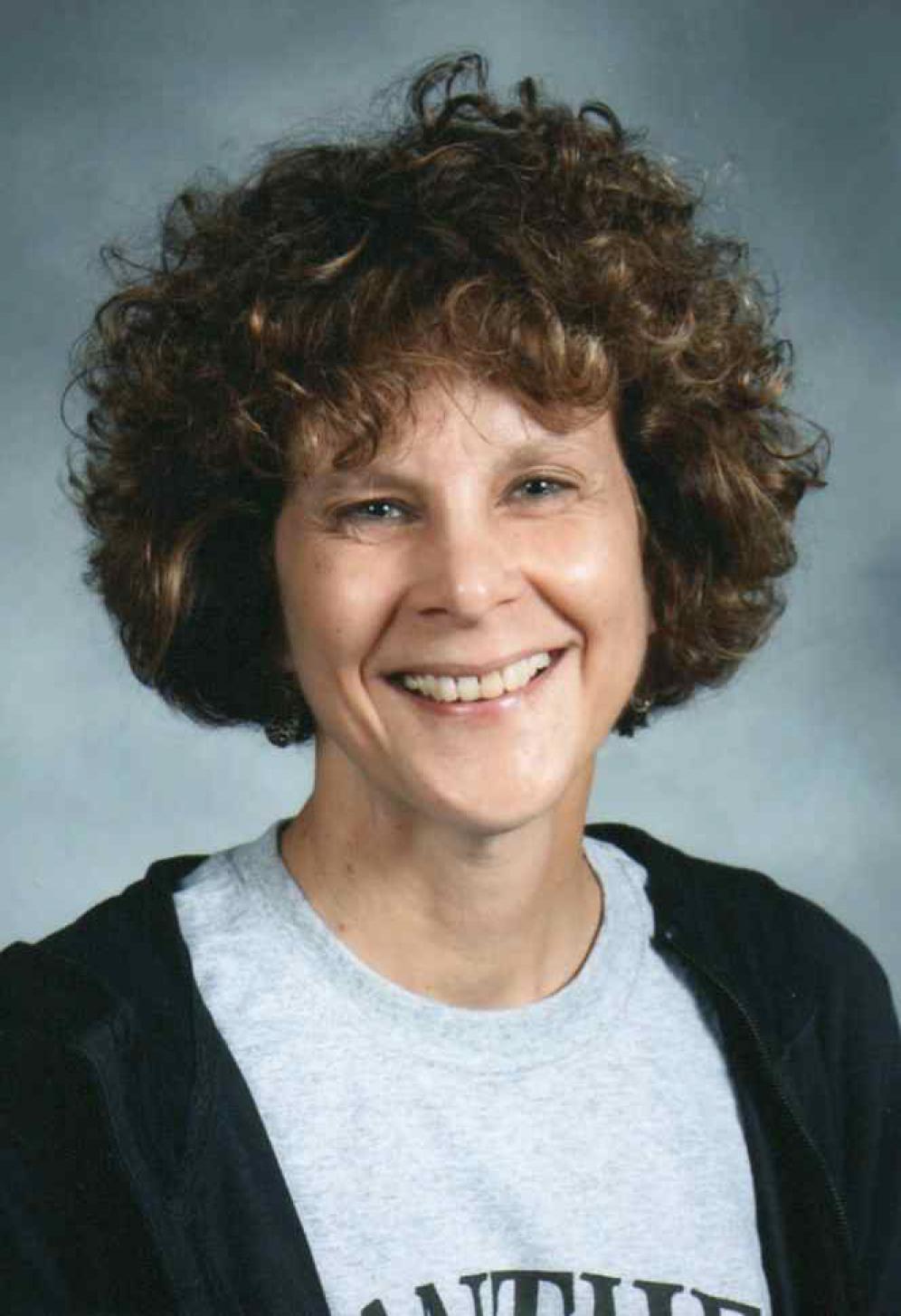 SusanRouch