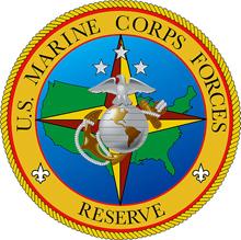 marine forces reserve marforres on marineparents