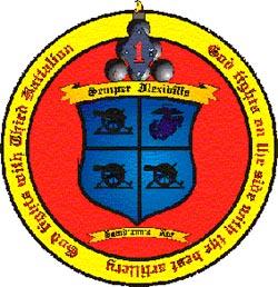 3rd Battalion, 11th Marines (3/11) on MarineParents com